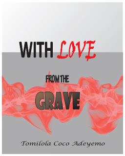 With Love, From The Grave