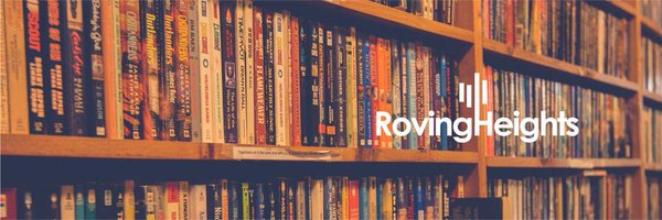 Roving-heights