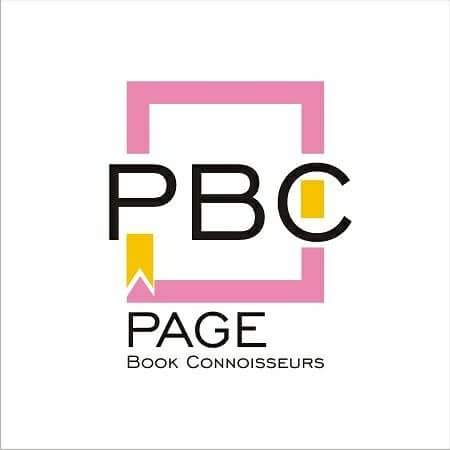 PAGE-book-C