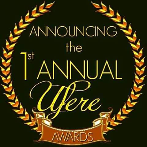 Okadabooks Nominated for the Ufere Bookseller of the Year Award