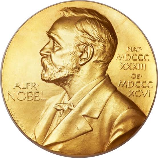 Voting Commences for the 2018 Alternative Nobel Prize for Literature