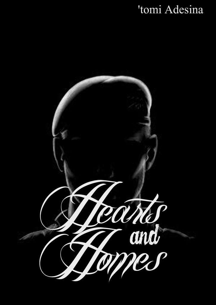 An In-depth Review of 'Hearts & Homes' by Tomi Adesina