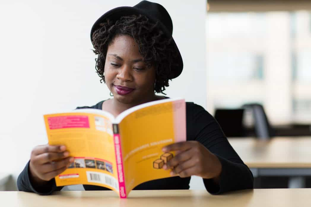 Achieve Deeper Reading with these 4 Practical Steps