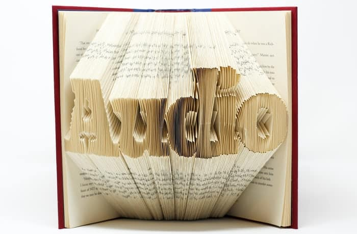 6 Convincing Reasons Why You Should Seriously Consider Audiobooks