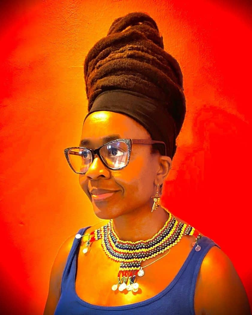 'LaGuardia' by Nnedi Okorafor Wins the 2020 Hugo Award for Best Graphic Story or Comic